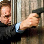 Ralph Fiennes affirme que Bond 24 se tournera en octobre
