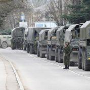 Le récit de notre journaliste à travers la Crimée