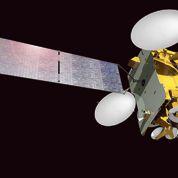 Airbus au cœur de la mutation spatiale européenne