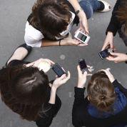 Retour à trois opérateurs mobiles: le débat relancé