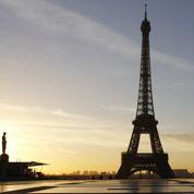 Une majorité de Parisiens veut le changement