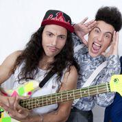 Eurovision: Twin Twin défendra les couleurs de la France