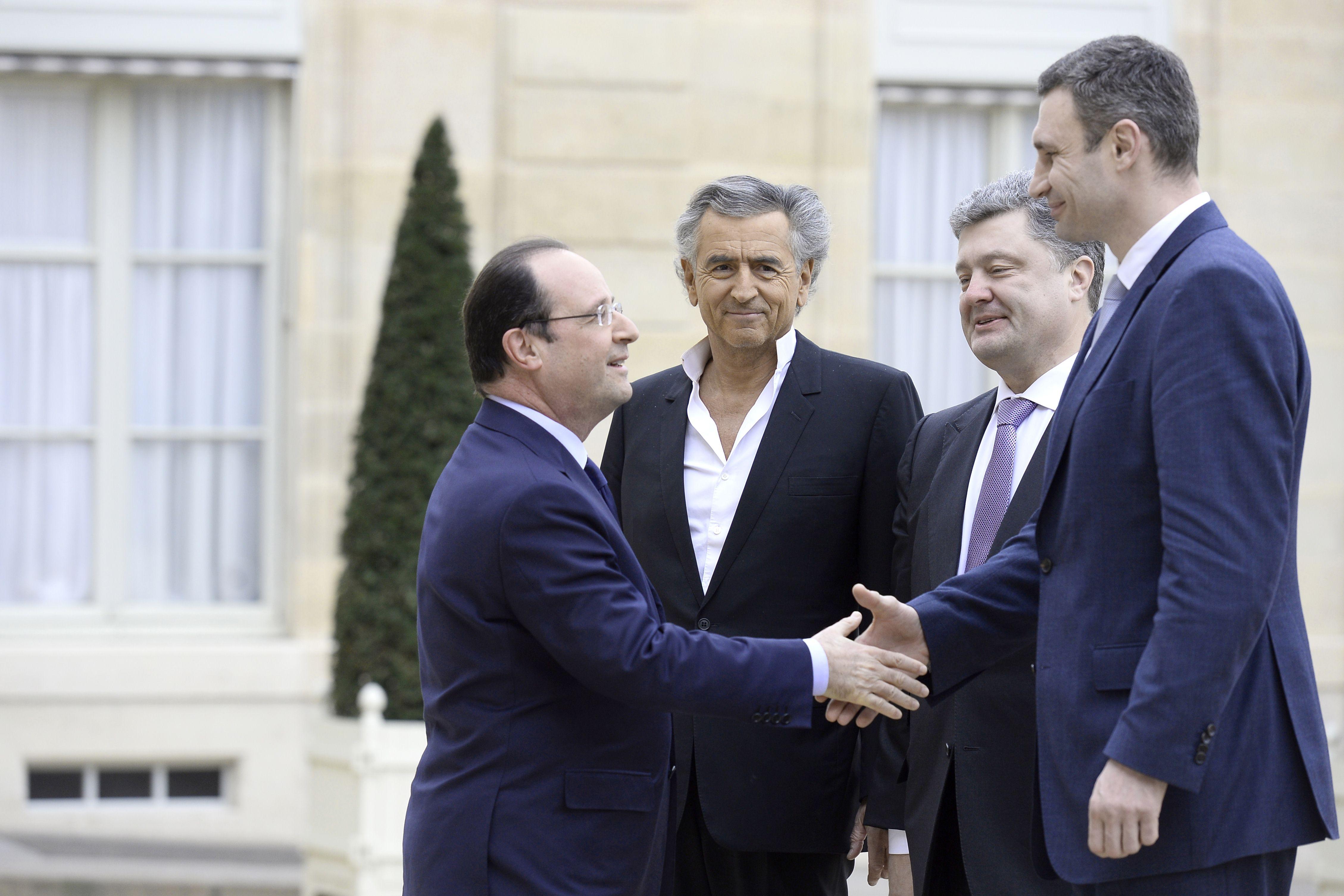 http://www.lefigaro.fr/medias/2014/03/03/20140303PHOWWW01239.jpg