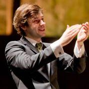 Les chefs d'orchestre français donnent la cadence à l'étranger