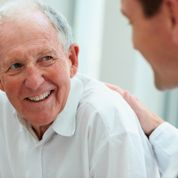 Choisir une mutuelle santé sénior adaptée