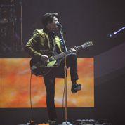 Arctic Monkeys : Arabella ou le retour à la Dolce Vita