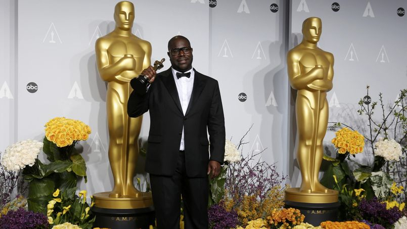 Oscars 2014 : 12 Years a Slave, quand l'Amérique assume son passé