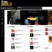 La Fnac à l'assaut de Deezer et de Spotify dans la musique