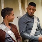 Razzie Awards 2014 : Will Smith épinglé par les anti-oscars