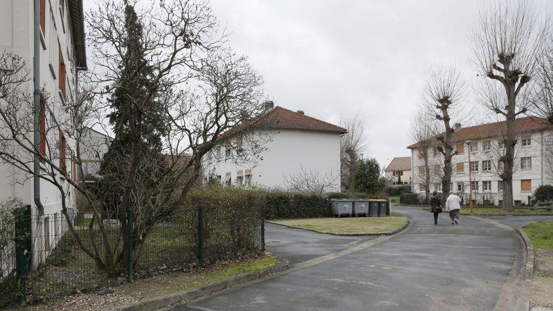 Ma france immobilier les frais de notaire augmentent dans deux d partement - Frais de notaire achat maison ancien ...