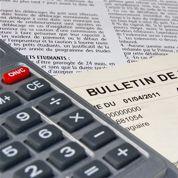 Un bulletin de salaire coûte plus de 390euros par salarié