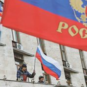 À Donetsk, la tentation du séparatisme