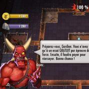 Bruxelles s'attaque aux jeux faussement gratuits sur mobile