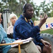 Oscars : « L'esclavage raconté du point de vue des esclaves »