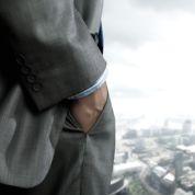 Les cadres doutent des atouts des entreprises françaises à l'international