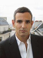 Stéphane Carcillo: «Il faut éviter à tout prix le saupoudrage»