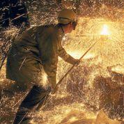 Ascometal dépose le bilan, 2000 emplois menacés