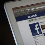 Le post Facebook qui a coûté 80.000 dollars à un Américain