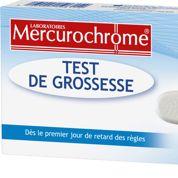 Leclerc propose les premiers tests de grossesse low cost