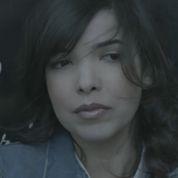 Avec 45.000 exemplaires vendus, Indila détrône Stromae
