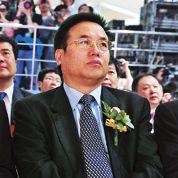 "Zhu Fushou: «Dongfeng ne va pas ""manger"" PSA»"
