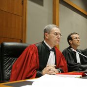 Faut-il juger les juges?