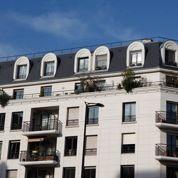 Immobilier: les disparités de prix entre régions s'accentuent