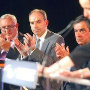 L'UMP fait campagne pour ignorer la controverse