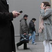 SFR: deux offres, deux visions des télécoms