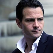 Le pèlerinage de Kerviel contre les dérives de la finance
