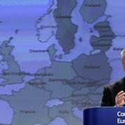 Bruxelles épingle encore la France sur son manque de compétitivité