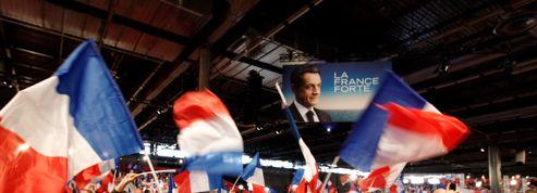 Thomas Guénolé : chute de Buisson, le début de la fin de la droitisation ?