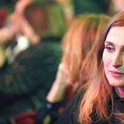 Julie Gayet : l'affaire Closer devant le tribunal