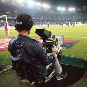 La LFP précipite les enchères sur les droits audiovisuels du football
