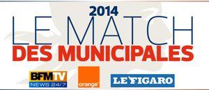 http://www.lefigaro.fr/medias/2014/03/06/PHO6e072ace-a485-11e3-9f45-973bafb5cc35-300x130.jpg