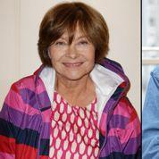 Macha Méril et Michel Legrand vont se marier à 73 et 82 ans