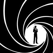007 et les écrivains