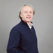 Jean-Christophe Rufin, le bizarre incident du chien
