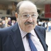 La Pléiade : Umberto Eco et Le Clézio plébiscités
