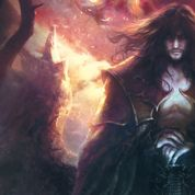 Test : Castlevania Lords of Shadow 2 ,le retour de Dracula