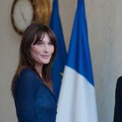 Sarkozy veut stopper la diffusion des enregistrements clandestins