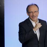 Affaire Buisson : Gilles-William Goldnadel répond à Yves Thréard