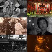 1001 films en une vidéo pour une vie de cinéma épanouie