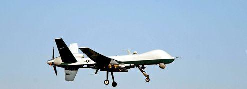 Mali: nouvelle opération antiterroriste de l'armée française