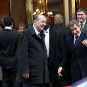De Jacques Chirac à François Hollande : comment les hommes politiques nous mentent