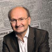 L'ex-patron du Monde lance Le 1 ,un nouvel hebdo