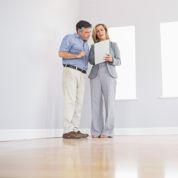 Assurance emprunteur les limites de garantie