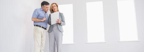 Immobilier: assurance emprunteur les limites de garantie