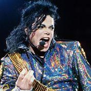 Michael Jackson : B. Howard prétend être son fils