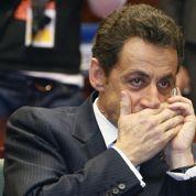 Sarkozy sur écoute : des avocats pointent les «abus de certains juges»